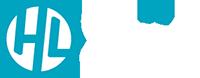 HL Städ i Hässleholm Logotyp